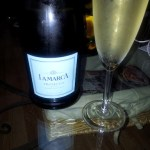 Tonight's Wine
