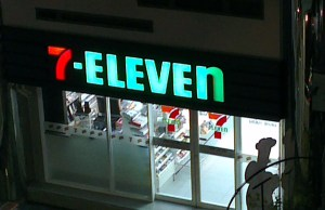 7-eleven empire thailand