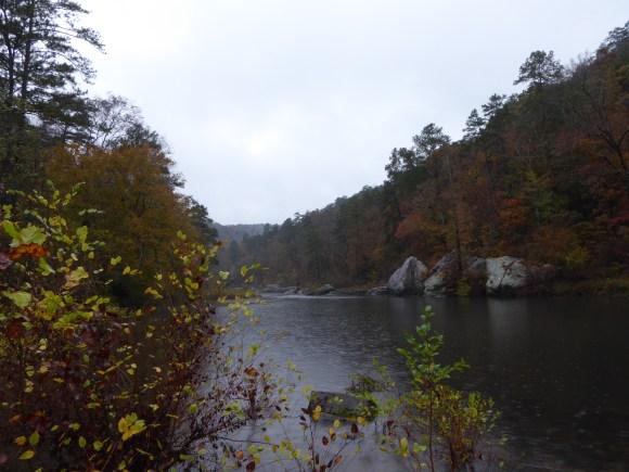 PHOTO: Little River Canyon