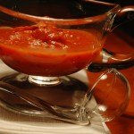 tomato_sauce_featured