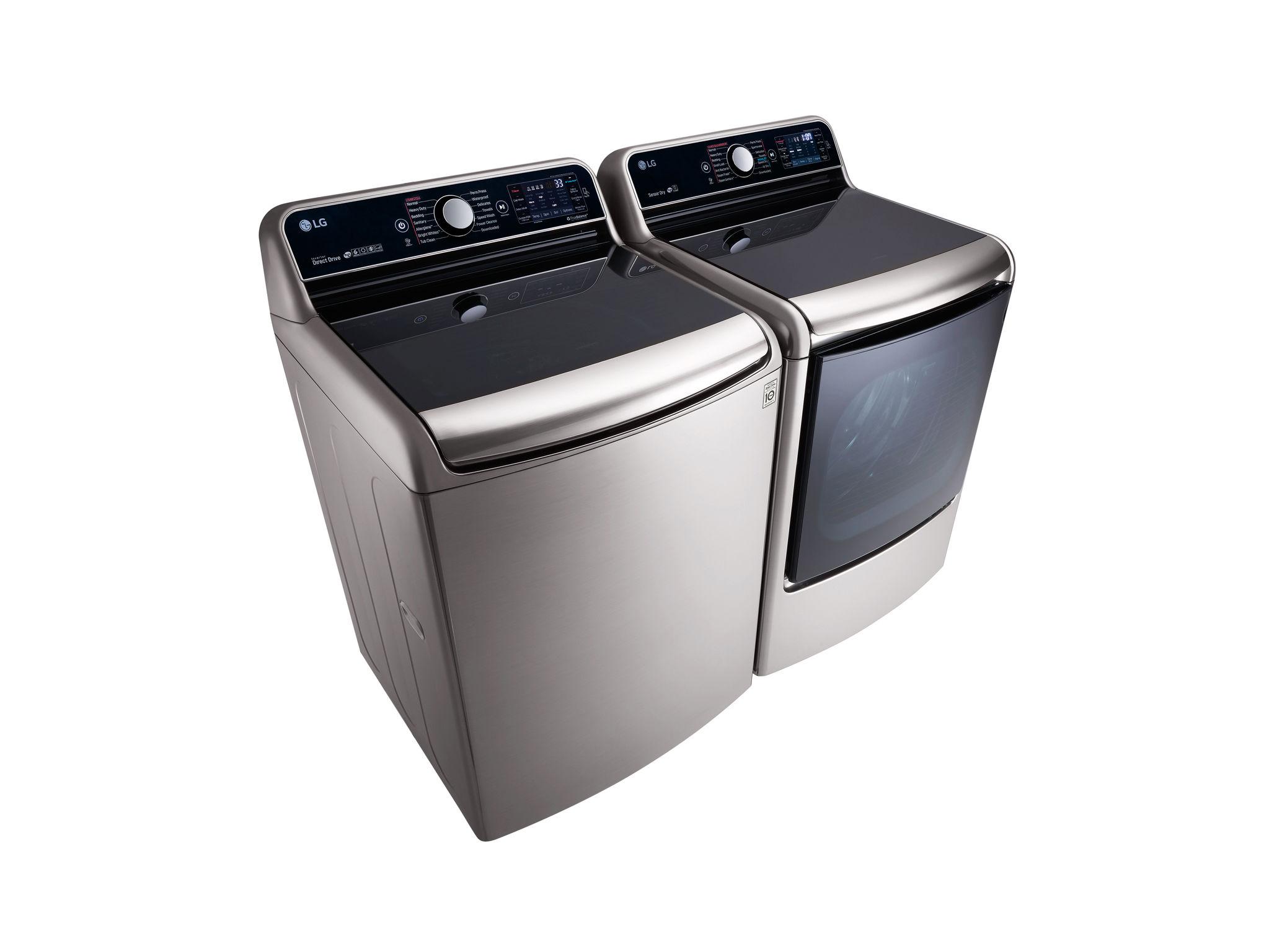 Rummy Lg Load Lg Load Entry If World Design Guide Do Load Dryers Exist Load Dryer Rack 3750el0001c houzz-03 Top Load Dryer