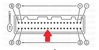 02 Wrx Intake Diagram, 02, Free Engine Image For User