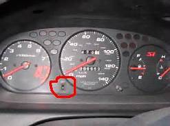 how to reset service light on a 2014 honda civic autos post