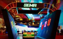 SEMA2014