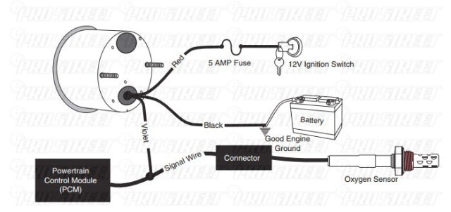 94 acura integra turbo wiring diagram
