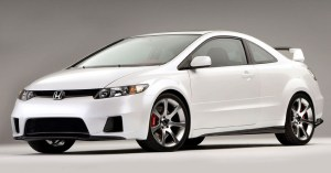 Top 10 Tuner Sport Compacts-6