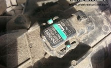 how-to-replace-your-Chevy-Express-Map-Sensor