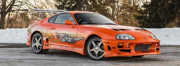 toyota-supra-fast-and-furious-690x329