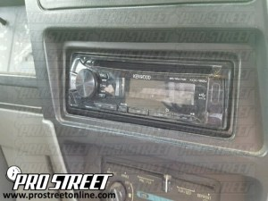 How To Ford Ranger Stereo Wiring Diagram further How To Install A Stereo In A Chevy Silverado Head Unit together with 2002 Chevy Cavalier Headunit Stereo Audio Radio Wiring Install Colors Diagram Schematic moreover 30046 as well 221778164190. on radio wiring harness orange