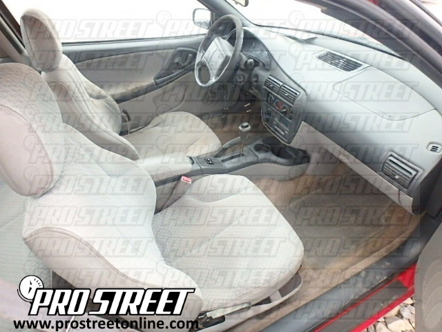 Chevy Cavalier Stereo Wiring Diagram
