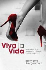 Viva la Vida (Afrikaans Edition) 1