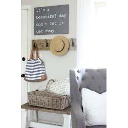Small Crop Of Small Entryway Ideas