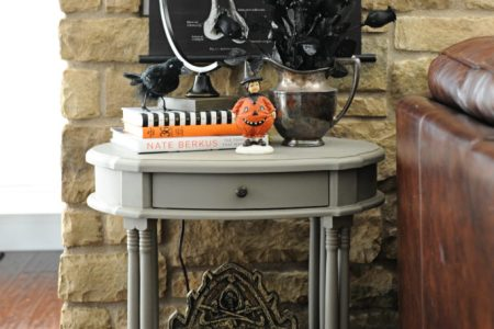 halloween home decor 3