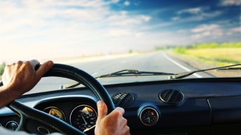 EDRIVING AND FICO ANNOUNCE NEW DRIVER SAFETY SCORE