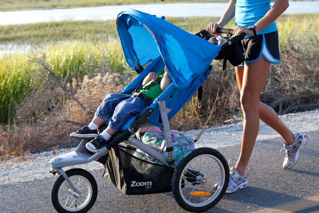 Encouraging Jogging Strollers My Babies Stroller Instep Jogging Stroller Tire Tube Instep Jogging Stroller Replacement Parts baby Instep Jogging Stroller