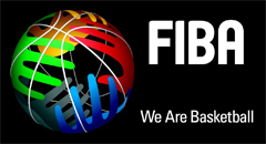 FIBA report on Basketball in South Africa