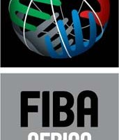 Anibal Manave re-elected as FIBA Zone VI President
