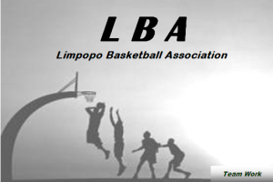 2010 Limpopo Senior Trials for Men and Women