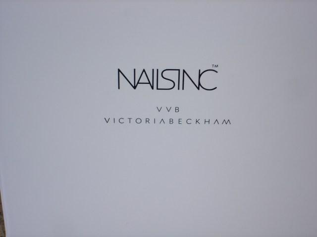 nails inc 2 002