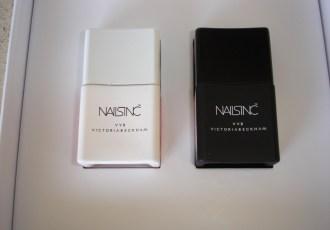nails inc 2 004
