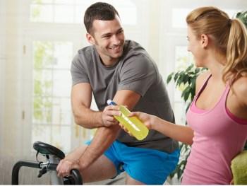 exercise bike workout,stationary bike workout,workout on exercise bike,exercise bike workouts,exercise bike workout tips,