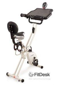 Fitdesk V2.0 Desk Exercise Bike Review,fitdesk,fitdesk exercise bike
