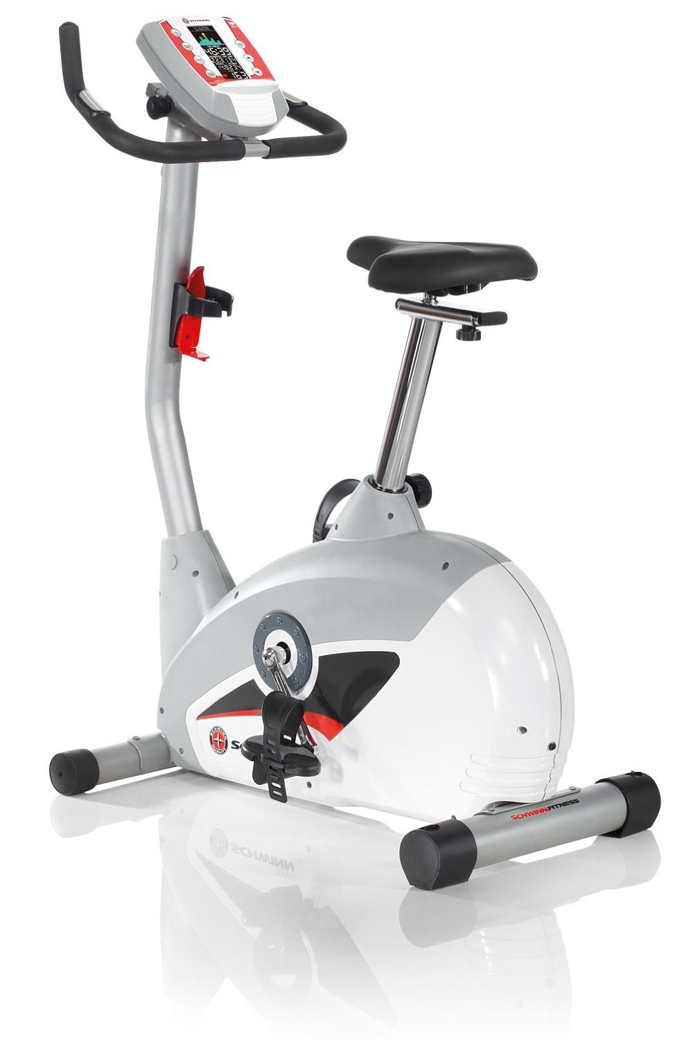 Compare Recumbent Exercise Bikes Of 2017