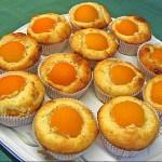 Fried Egg Muffins for Easter