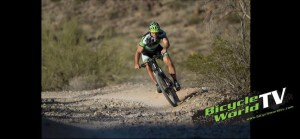 Video: BicycleWorld.TV Gets Enduro in Bend