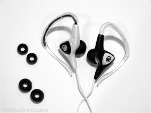 Wicked Audio Helix Earbuds- Gear Review