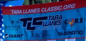 The Tara Llanes Classic – Northstar, Sept. 28-30, 2012