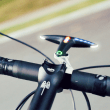 Hammerhead Debuts World's First Smart and Social Bike Navigation System