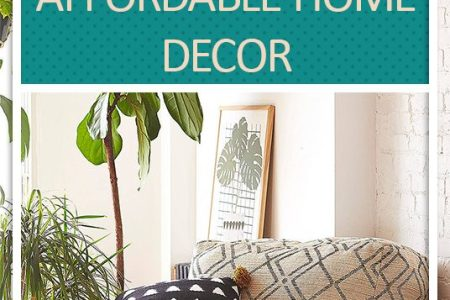 where to find affordable home decor 536x1024