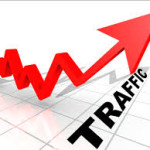 Why You are Not Getting Traffic On Your Website