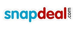 snapdeal - best Online Shopping Sites In India