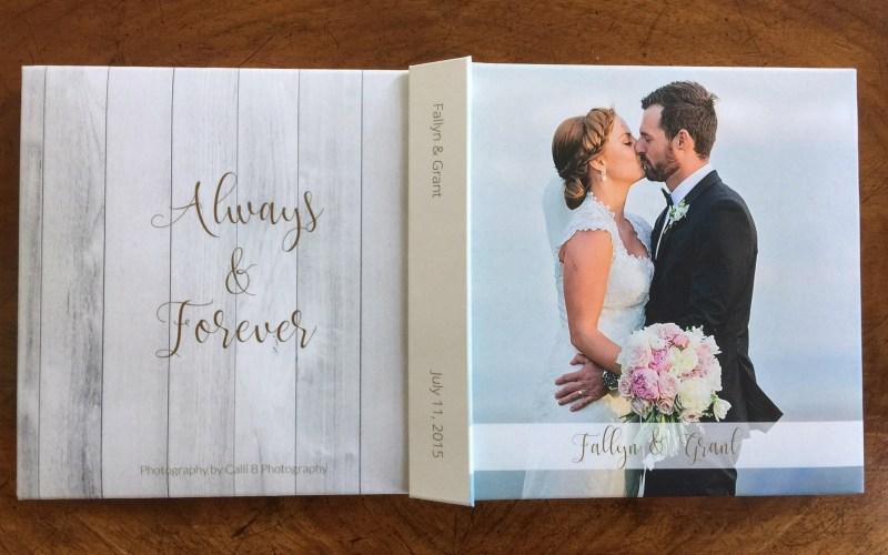 Large Of Wedding Photo Albums