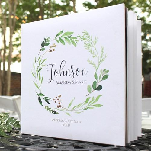 Medium Of Wedding Photo Books
