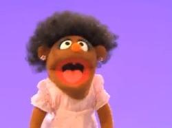 'I-Love-My-Hair'_SesameStreet