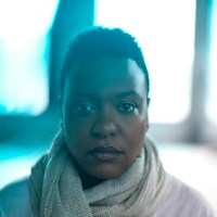 MeShell NdegeOcello_new album