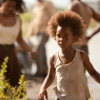 Beasts Of Southern Wild Child Actress