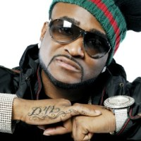 Shawty Lo All My Babies Mamas