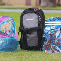 backpacks_shot