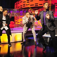 jaden-smith-Will-Smith-Alfonso-Ribeiro-lg