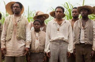 Twelve Years A Slave_Children