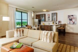 Affordable Family Vacation Renaissance Inn 2