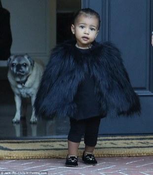 um-north-west-black-outfits-bit-grown-arent