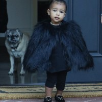 um-north-west-black-outfits-bit-grown-arent