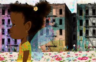 black-children-books