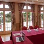 mybusinessevent-seminaire-chantilly-picardie-1
