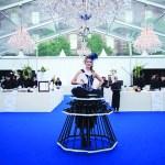 mybusinessevent-Lorraine-Traiteur-Marcotullo-tourisme d'affaires